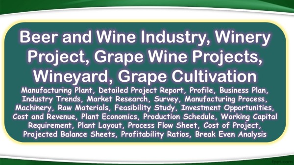 beer-and-wine-industry-winery-project-grape-wine-projects-wine-yard-grape-cultivation-india