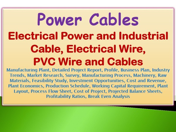 power-cable