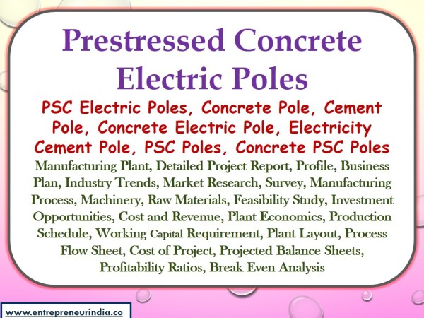 psc-electric-poles-pre-stressed-concrete-electric-poles-concrete-pole-cement-pole-concrete-electric-pole-electricity-cement-pole-psc-poles-concrete-psc-poles-manufacturing-plant