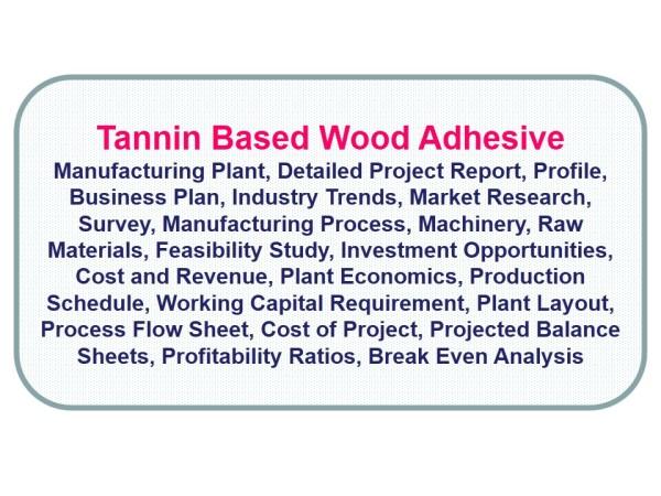 tannin-based-wood-adhesive