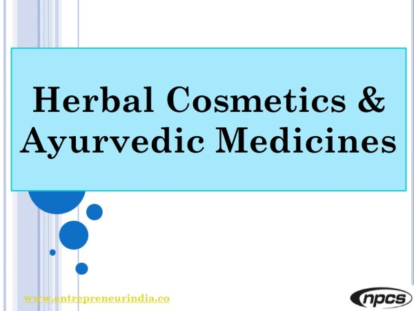 herbal-cosmetics-ayurvedic-medicines