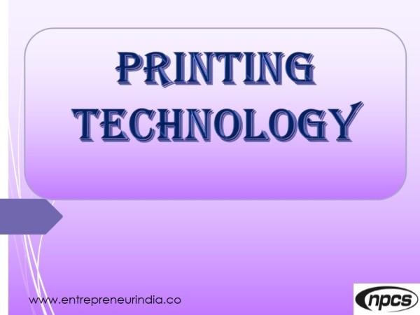 modern-printing-technology