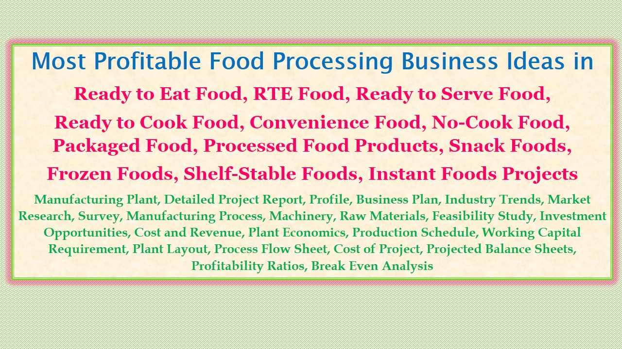 How To Start Meat Processing Plant Business