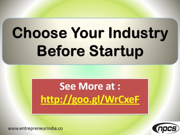 choose-your-industry-before-startup