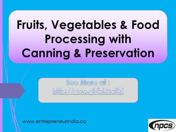 fruits-vegetables-food-processing-with-canning-preservation