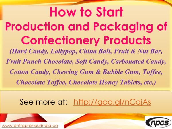 how-to-start-production-and-packaging-of-confectionery-products