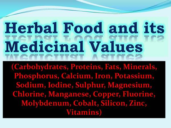 Herbal Foods and its Medicinal Values_Page_001