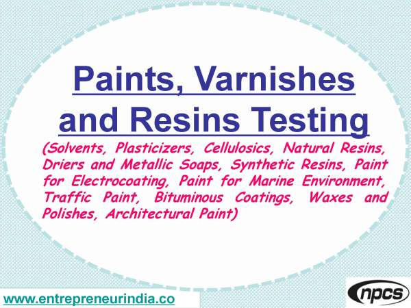 Paints, Varnishes and Resins Testing_Page_01