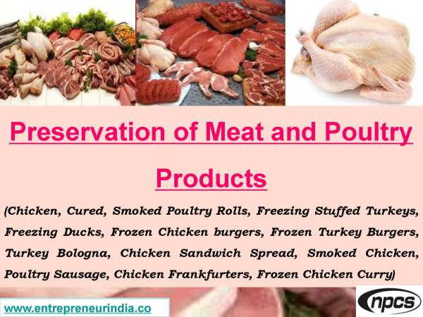 Preservation of Meat and Poultry Products.jpg