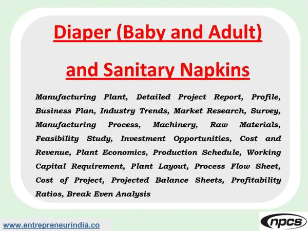 Diaper (Baby and Adult) and Sanitary Napkins_Page_01