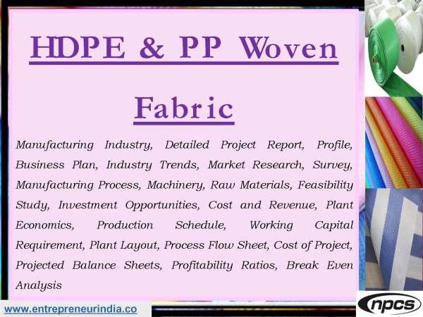 HDPE & PP Woven Fabric.jpg