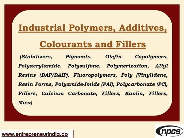 Industrial Polymers, Additives, Colourants and Fillers.jpg