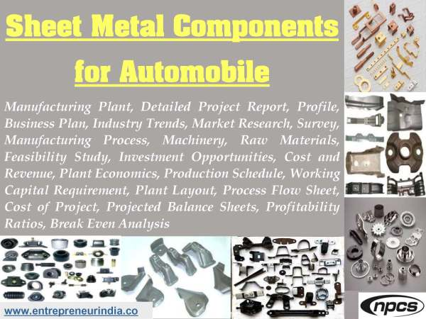 Sheet Metal Components for Automobile.jpg