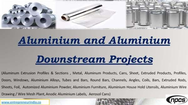 Aluminium and Aluminium Downstream Projects.jpg