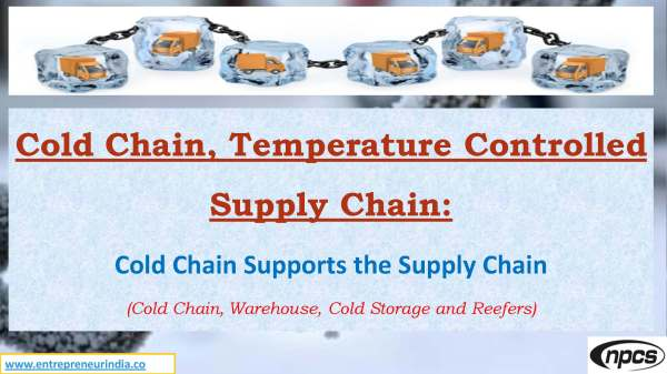 Cold Chain, Temperature Controlled Supply Chain.jpg