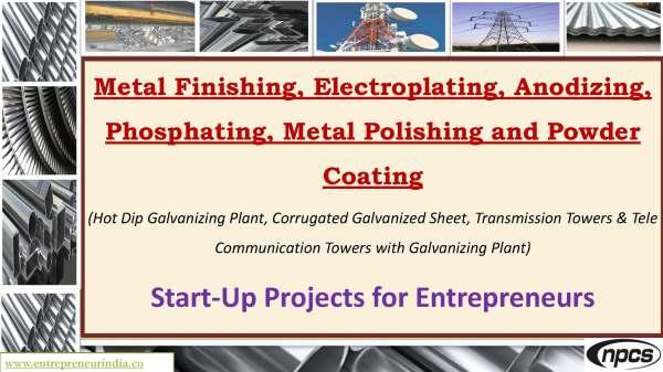 Metal Finishing, Electroplating, Anodizing, Phosphating, Metal Polishing and Powder Coating.jpg
