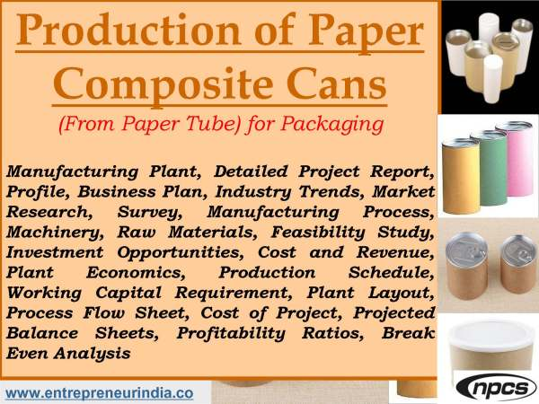 Production of Paper Composite Cans.jpg