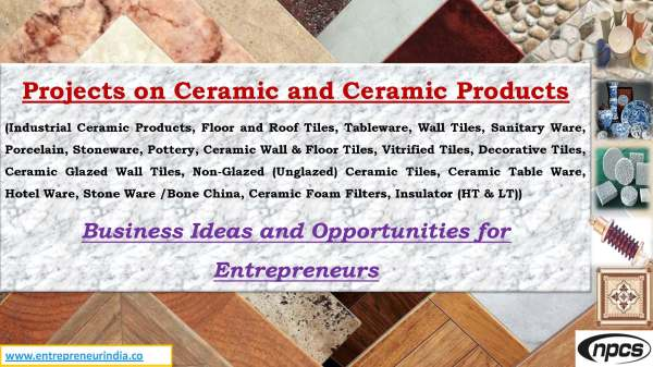Projects on Ceramic and Ceramic Products.jpg
