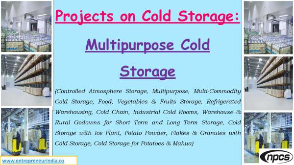 Projects on Cold Storage Multipurpose Cold Storage.jpg