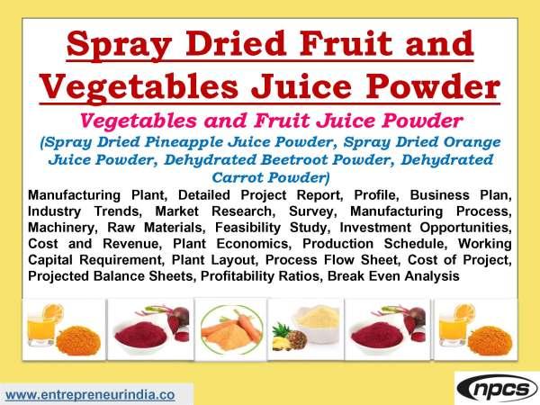 Vegetables and Fruit Juice Powder.jpg