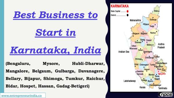 Best Business to Start in Karnataka, India.jpg
