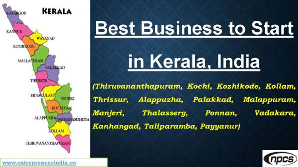 Best Business to Start in Kerala, India.jpg