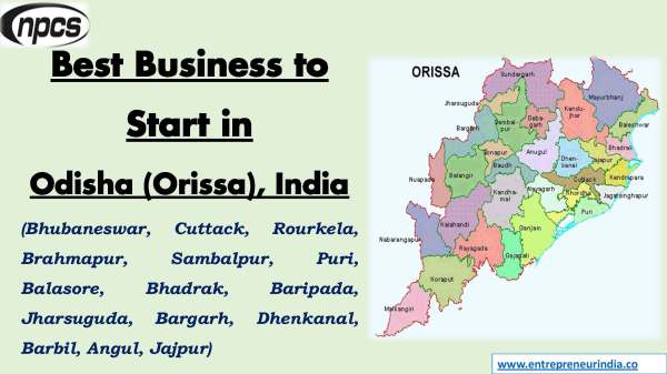 Best Business to Start in Odisha (Orissa), India.jpg