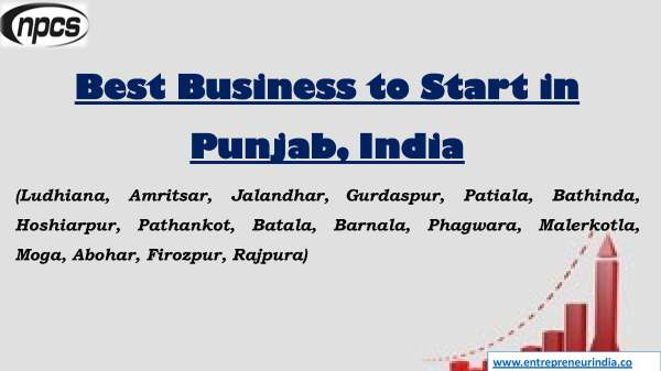Best Business to Start in Punjab, India.jpg