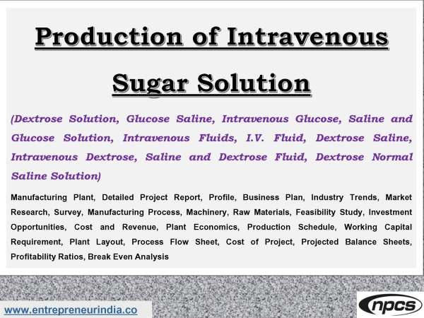 Production of Intravenous Sugar Solution.jpg