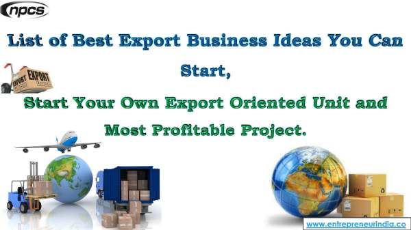 List of Best Export Business Ideas You Can Start.jpg