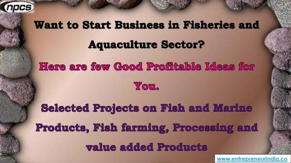Want to Start Business in Fisheries and Aquaculture Sector.jpg