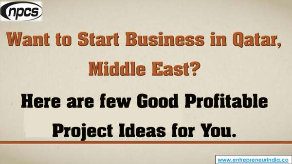Want to Start Business in Qatar, Middle East.jpg