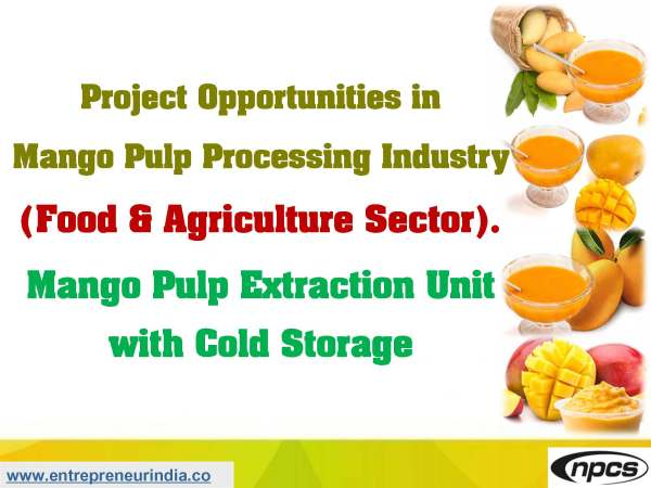 Project Opportunities in Mango Pulp Processing Industry.jpg