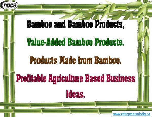 Bamboo and Bamboo Products.jpg