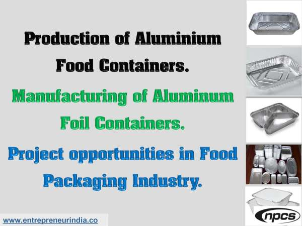 Production of Aluminium Food Containers.jpg