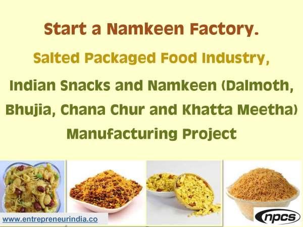 Start a Namkeen Factory.jpg