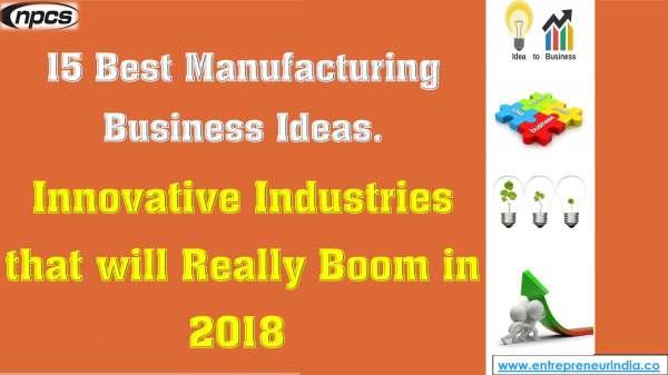 15 Best Manufacturing Business Ideas.jpg
