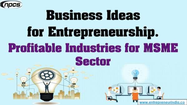 Business Ideas for Entrepreneurship.jpg