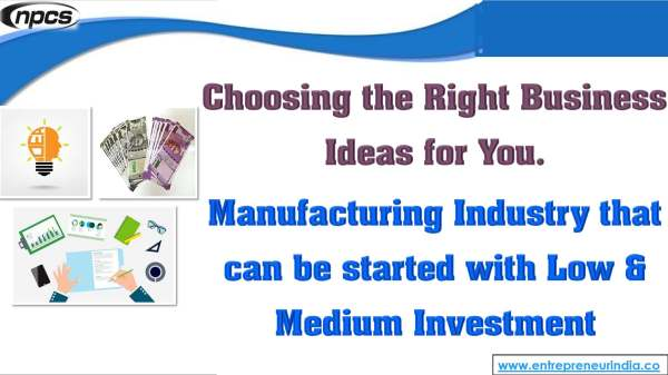 Choosing the Right Business Ideas for You.jpg