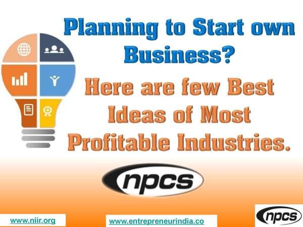 Planning to Start own Business.jpg