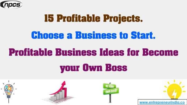 15 Profitable Projects.jpg