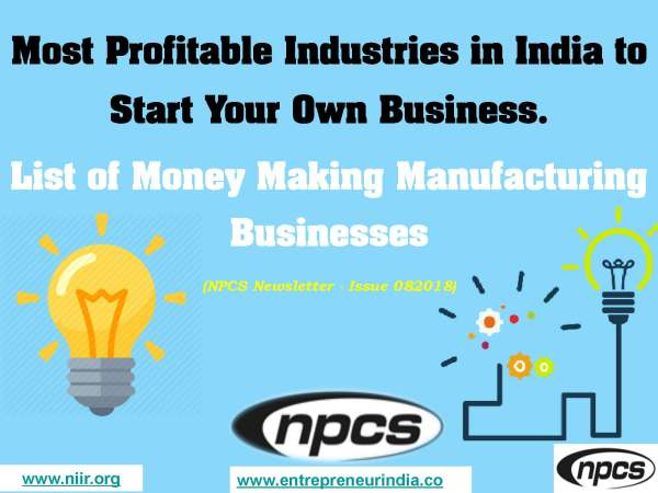 Most Profitable Industries in India to Start Your Own Business.jpg