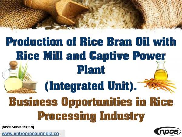 Production of Rice Bran Oil with Rice Mill.jpg