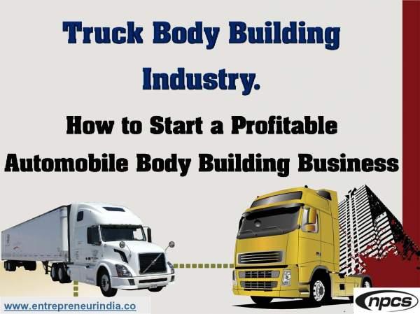 Truck Body Building Industry.jpg
