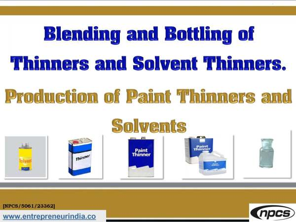 Blending and Bottling of Thinners and Solvent Thinners.jpg