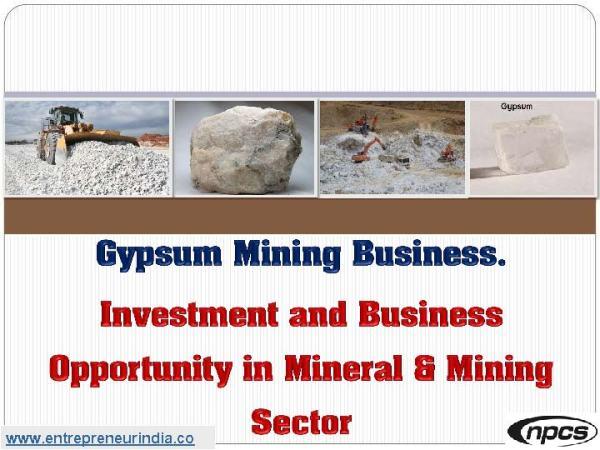 Gypsum Mining Business.jpg