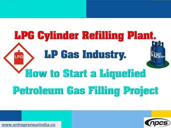 LPG Cylinder Refilling Plant.jpg
