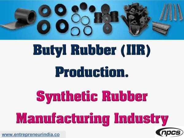 Butyl Rubber (IIR) Production.jpg