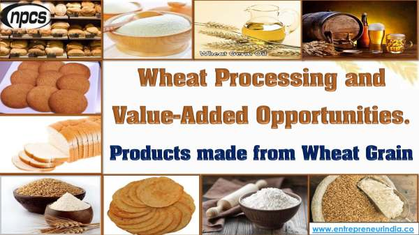Wheat Processing and Value-Added Opportunities.jpg