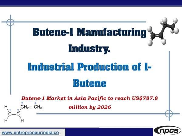 Butene-1 Manufacturing Industry.jpg